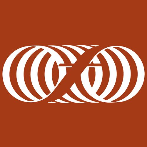 Feldenkreis