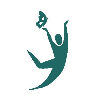 Vitasentis - Logo