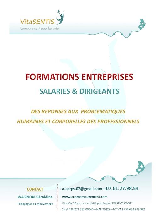 formations-vitasentis-livret-presentation-generale