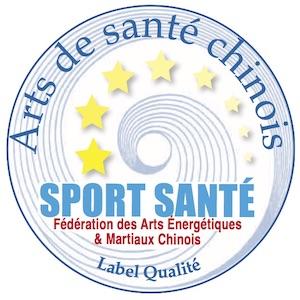 logo-sport_sante_faemc