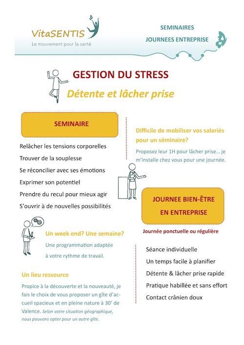 vitasentis-gestion-du-stress