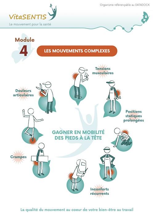 vitasentis-module4-mouvements-complexes