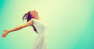 VitaSENTIS - gestion du stress - formation PEP'S