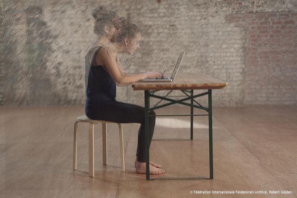 VitaSENTIS - Gestes et postures - Atelier MOUV'